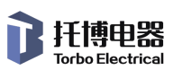 Rio bo electric appliance