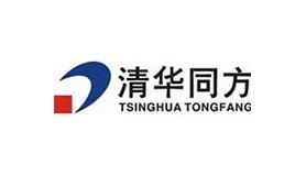 Tsinghua tongfang